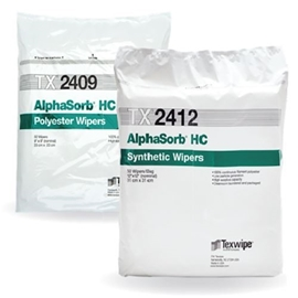 Picture of AlphaSorb® HC