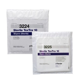 Picture of Sterile TexTra™ 10