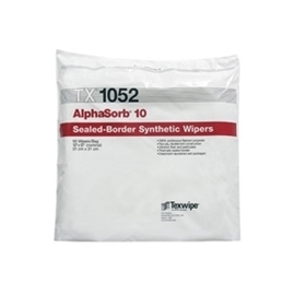 Picture of AlphaSorb® TX1052