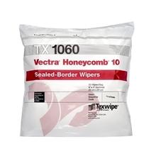 Vectra® 10 TX1060