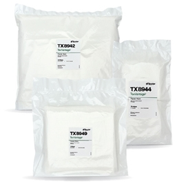 Picture of TexVantage™ Polyester