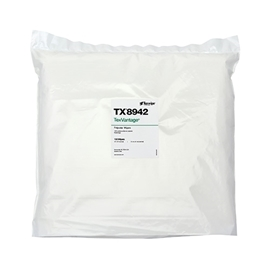 Picture of TexVantage™ Polyester TX8942