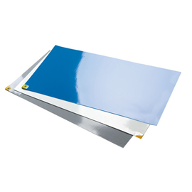 Adhesive Mats CleanStep™ AMA254581W