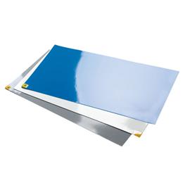 Adhesive Mats  CleanStep™ AMA184681G