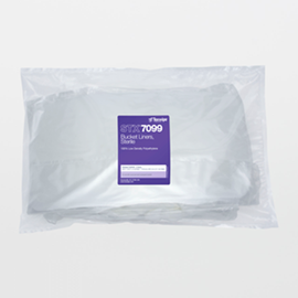 Picture of Sterile Bucket Liners