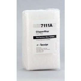 Picture of ClipperMop™ TX7111A