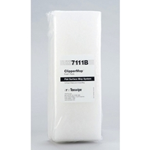 Picture of ClipperMop™ TX7111B