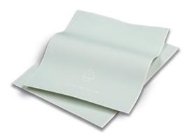 TexWrite® MP 10 Cleanroom Paper
