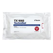 TechniSat® TX1065