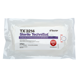 Picture of Sterile TechniSat® TX3214