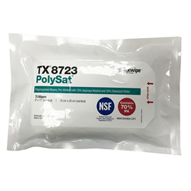 PolySat® TX8723