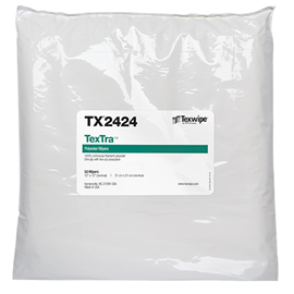 Picture of TexTra™ TX2424