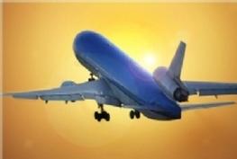 Aerospace Solvent Wipers