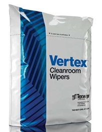 Vertex™ Dry Wipers