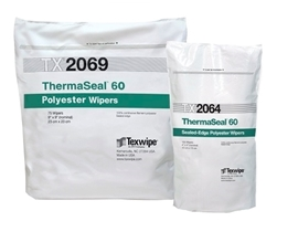 Picture of ThermaSeal™ 60
