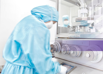 Picture for category Sterile Products