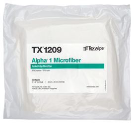 Picture of Alpha® 1 Microfiber TX1209