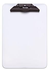 TexWrite® Cleanroom Clipboard