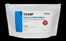 Vertex® TX49P