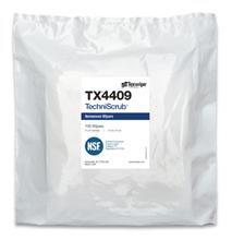Picture of TechniScrub™ TX4409