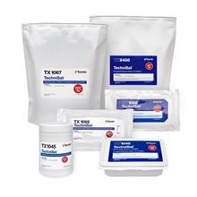 TechniSat® TX1048 Non-Sterile, nonwoven wipers pre-wetted