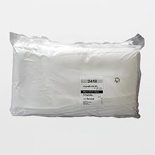 AlphaSorb® HC TX2418